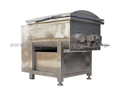 Good Quality Meat Food Stuffing Mixer