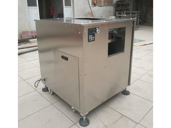 fish fillet machine for salmon